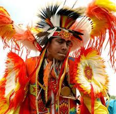 cherokeedancer Cherokee