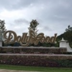 dollywoodsign 150x150 Dollywood 2017 Season Open Now