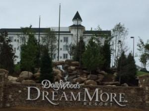 dreammoreresort2 300x224 DreamMore Resort Opening On July 27