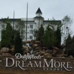 dreammoreresort2 150x150 DreamMore Resort Opening On July 27