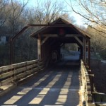 bridge 150x150 Smoky Mountains Christmas Trip Report