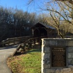 coveredbridge e1449710694253 150x150 Smoky Mountains Christmas Trip Report