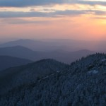 coldmountaintopview 150x150 GSMNP Most Visited National Park in 2015