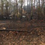 fire1 e1480558525743 150x150 Gatlinburg Fire Damage Reports