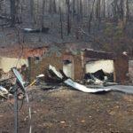 fire3 e1480558560971 150x150 Gatlinburg Fire Damage Reports